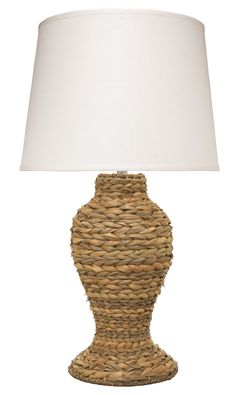 Charter 32.5'' H Table Lamp