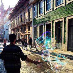 Enjoying this winter sun  #visitporto #followporto -- A desfrutar deste sol de inverno  #visitporto #followporto  Credits: @pizarropt #igers_porto #igersportugal #igersopo #igers_opo #ig_travel #travelgram #igers_travel #travel #explore  #traveling #momondo #natgeotravel #viagem #tourism #turismo #visitportugal #travelbloggers #traditional #lonelyplanet #porto #beautifuldestinations #vsco #citybreak  #worldheritage #weekendwithsun #ruadasflores by visitporto