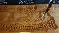 Bamboo Cutting Board, Art, Atelier, Wood Art, Wood Carvings, Art Background, Kunst, Performing Arts, Art Education Resources