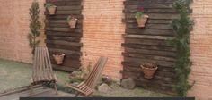 Image illustrant l'article 63 idées pour changer totalement la décoration de votre jardin