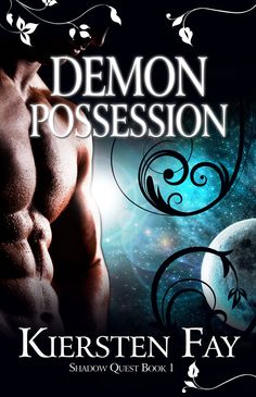 Book 1 of my paranormal and sci-fi romance series. #Romance #Books #Paranormal #Author #Series