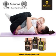 Try BEE & YOU Propolis & Nuts mixtures now in carob, pistachio, peanut and hazelnut options. Support your healthy and balanced diet with antioxidant and nutritious content! Get the energy and taste you deserve! Visit www.bee-and-you.com/ for more info! #beeandyou #beeandyounatural #winter#flu #coldandflu #fluseason #virus#influenza #hightemperature #tiredness#weakness #noaddedsugar #nonGMO#glutenfree #palmoilfree #healthysnack#healthspread #honey #propolis #antivirus#immunitybooster…