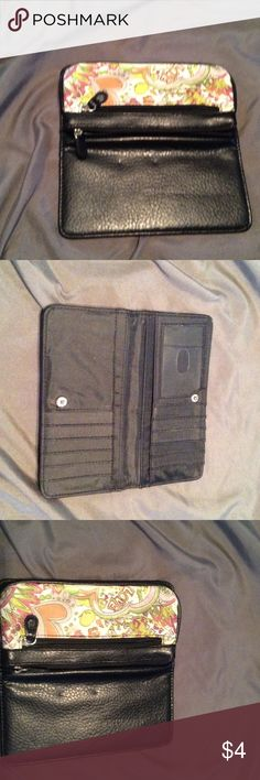 Wallet Wallet non Bags Wallets