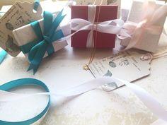 Moroccan Earrings, Sterling Silver Earrings, Christmas Gifts for her , Silver Morrocan Earrings Celtic Knot Jewelry, Bee Jewelry, Fairy Jewelry, Jewellery, Owl Earrings, Wing Earrings, Turquoise Earrings, Crystal Earrings, Silver Earrings