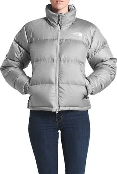 The North Face Women s 1996 Retro Nuptse Jacket b714d62ee
