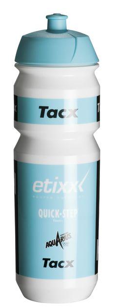 TacxShivaTeam Europcar Pro Team Bottle750cc