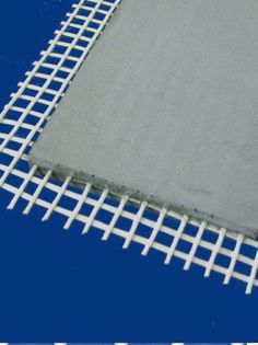 Textile Reinforced Concrete - RWTH AACHEN UNIVERSITY Faculty of Architecture - English