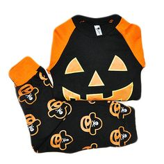 eba28bf02 1520 best Kids Clothes images on Pinterest