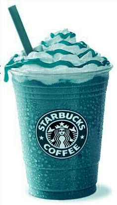 Percy, I found it.>>>>>reminds me of the quote Percy says about Hercules in MOA<<< it's should say Heracles coffee.