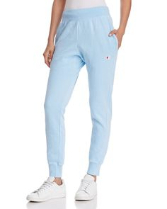 Cute Lazy Outfits, Cute Outfits For School, Cool Outfits, Beautiful Outfits, Trendy Outfits, Cute Sweatpants Outfit, Cute Pants, Slim Joggers, Jogger Pants