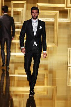 3fe9044ccc0b Archetipo Suit for men Slim Fit Suits