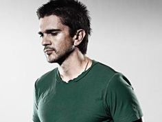 """His success has lead media throughout the world to take note, highlighted by Arts cover profiles of Juanes in both The New York Times and The Washington Post, and his selection by TIME as """"one of the 100 most influential people in the world."""""""