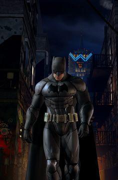 Batman: The Telltale Series Comes To Comics. Batman Poster, Batman Artwork, Batman Wallpaper, Batman Suit, Batman Vs Superman, Nightwing, Batgirl, Batwoman, Batman Telltale