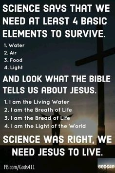 Religious sayings, jesus christ quotes, spiritual sayings, jésus christ, bi Prayer Quotes, Bible Verses Quotes, Bible Scriptures, Faith Quotes, Wisdom Quotes, Prayer Prayer, Quotes Quotes, Work Quotes, Strong Quotes