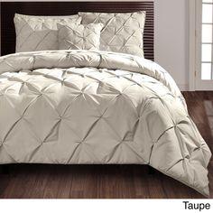 14 best bedspreads oversized images quilts bedroom decor bedspreads rh pinterest com