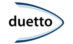 More than 40 hotels and 7,500 rooms have been added to Duetto, in Europe in just two months. Duetto is the market leader in hotel and casino profit optimization.