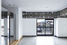 Gallery of Xchange Apartments / TANK - 6