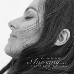 Den Klassiske cd-bloggen: Alt synger