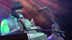 Robert Glasper Experiment & Gregory Porter North Sea Jazz 2013 | Free Online Music Videos Watch & Listen:Pop,R&B,Soul,Reggae,Rock,Blues,Classical,Country,Dance,Hip Hop,Rap,Jazz,Latin,Opera