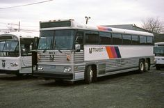 Express Bus, Busses, Coaches, New Jersey, Transportation, Lego, Trucks, Board, Trainers