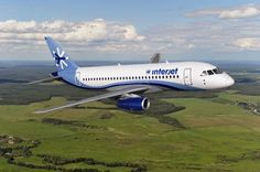 is the new air of inter jet