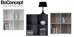 Como 5430 -seinähylly Shelving, Home Decor, Shelves, Decoration Home, Room Decor, Shelving Units, Home Interior Design, Shelf, Home Decoration