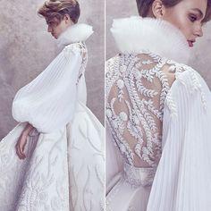 Award Show Dresses, Chicwish Skirt, Bridal Gowns, Wedding Dresses, Wedding Mood Board, Prom Dresses With Sleeves, Elegant Dresses, Designer Dresses, Fashion Dresses