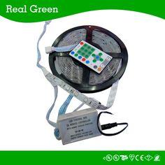12V RGB SMD5050 LED Flexible Strip light,led strip light,led strip 5050,led strip rgb,rgb 5050 led strip,12v led strip photo 1