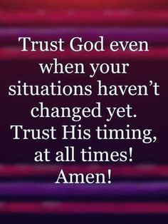 Lord, I trust Your TIMING That You will make all things beautiful in His Time. Prayer Scriptures, Bible Prayers, Faith Prayer, Prayer Quotes, Bible Verses Quotes, Faith Quotes, Wisdom Quotes, Religious Quotes, Spiritual Quotes
