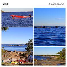 Tule mukaan Norjaan melomaan ensi kesänä!  Tässä muistoja...  #SuomiOB Explore, Picasa, Exploring