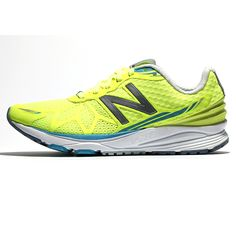 New Balance Vazee Pace  http://www.runnersworld.com/running-shoes/the-best-running-shoes-of-2015-so-far/new-balance-vazee-pace