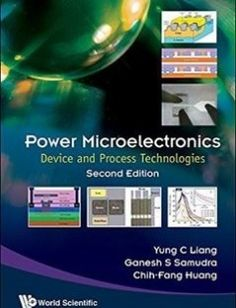 Approximation theory xv san antonio 2016 1st ed 2017 edition power microelectronics device and process technologies 2nd revised edition edition free download by yung chii liang ganesh s samudra chih fang huang isbn sciox Images