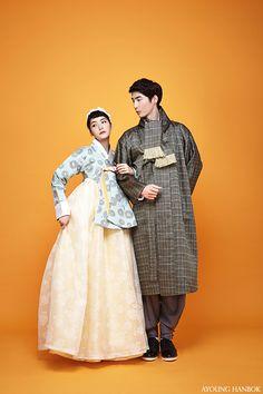 한복 Hanbok : Korean traditional clothes[dress] #modernhanbok Audrey Hepburn, AYOUNGHANBOK, Korean costume, wedding, liberty, 아영한복, 결혼한복