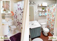 9374e5d2057d4b0e821aaada7424f3ce Paint Amp Design Small Bathroom Vanity S on small living room paint, small bedroom paint, small bathroom tile paint, small dining room paint, small bath paint, small bathroom ideas paint, white bathroom vanity paint,