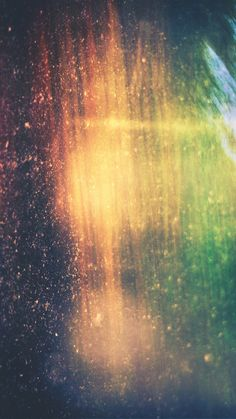 Backgrounds on Pinterest | Iphone 5s, Iphone Wallpapers and ...
