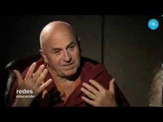 """A ciência da compaixão: """"Ensinando meditação as crianças, acabamos com a violência no mundo."""" - Buda Virtual.com.br"""