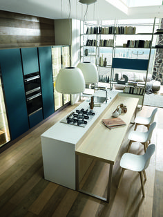 Chantal Febal casa | LE NOSTRE CUCINE | Pinterest | Catalog