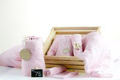 Pillow case, Bed sheet , Bolster Case, Body pillow case