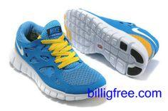 pretty nice ee091 06da7 Schuhe Nike Run 2 Herren H0023-www.billigfree.com