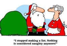 Funny Christmas Jokes, Christmas Comics, Christmas Cartoons, Christmas Quotes, Christmas Humor, Christmas Wishes, Christmas Fun, Holiday Fun, Holiday Ideas