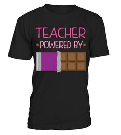 Teacher funny chocolate Hoodies  #teacher #shirt #tzl #gift #teaching