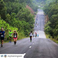 BlaBlaBla  #Repost @mytrainingram with @repostapp   H A L F  M A R A T H O N V I E T N A M  LAGUNA LANG CO  Vivre une experience inoubliable .... ... Et attendre patiemment de revivre d'autres aventures !  #lagunalangcomarathon2015 #run  #running  #runner #latergram #run2fun  #runnerscommunity #nike #nikeplus #nikerunning #wearetherunners #vietnam #worlderunners #vietnam #danang #phuloc #langco #instarunners #runningheroes #nrc #getouthere #conqueryourday #love #travel #sport #halfmarathon…