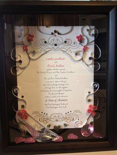 Paper quilling wedding invitation keepsake quilling framed art paper quilling wedding invitation keepsake quilling framed art wedding gift handmade stopboris Choice Image