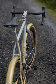 Speedvagen 650b Rugged Road The Best Bud For All Day Ride Riding Bike Design Best Bud