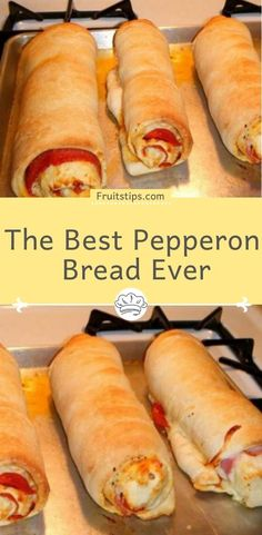 Ingredients: 1 Can pizza crust (or homemade) 6 oz of sliced Pepperoni 8 – 12 oz of 6 Cheese Italian Blend (or Mozzarella) – cup Parmesan cheese Italian Dressing Italian Seasoning Pepperoni Bread, Pepperoni Rolls, Fresco, Mozzarella, Can Pizza, Gluten Free Puff Pastry, Tacos, Football Food, Appetizer Recipes