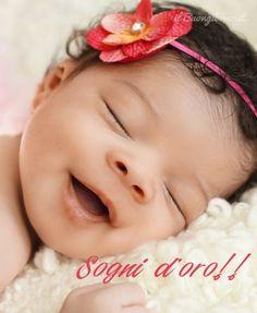 Buonanotte!~Sweet Dreams❤️