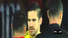اهداف مباراة الارجنتين وباراجواي اليوم 13 6 2015 كوبا امريكا argentina-v...