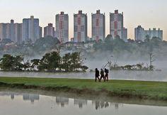 fotografia curitiba - Pesquisa Google