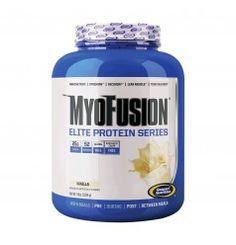 Myofusion Elite Gaspari   http://www.masterfit.ro/categorii/proteine-masa-musculara/myofusion-elite-gaspari-158.html