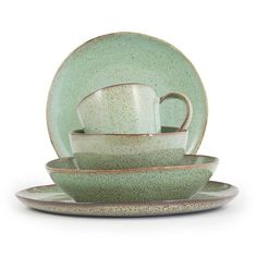 dinnerware sets dinnerware and stoneware dinnerware sets on pinterest